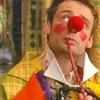 Just Pat: little clown