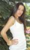 girl_swarovski userpic