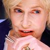 Glee - Sue Sylvester