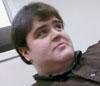 garak420 userpic