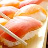 [stock] sashimi
