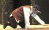 Crawling Dromio