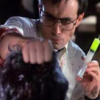 herbert west, re-animator, jeffrey combs