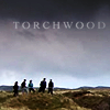 Torchwood Landscape