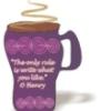 Story mug