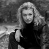Мария Сендерова, Фотограф