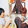 ♪ rosevic