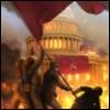 Взатие Вашингтона