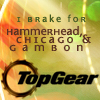 anniemare: I brake for