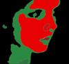 arielophelia userpic