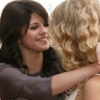 A Taylor & Selena Femslash Community