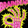 random - braindead