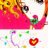 dokidokirabu userpic