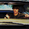 { embracing the storm }: SPN: Sam/Gabe