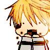 midori_ryou userpic