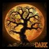 Moon/Tree