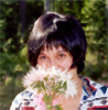 mirajon userpic