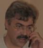 evgeny20042007 userpic