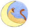 cat_under_moon userpic