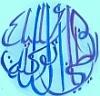 arabapricot userpic