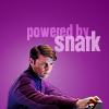 nikki4noo: Bones-powered by snark