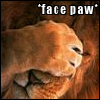 Tamanna: *facepaw*