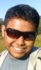 itsmeyadhi userpic