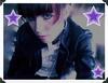tairbear userpic