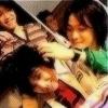 senchan.abytz †: tottsu picking on yamada