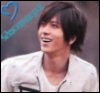 nicki_gurl: Yamapi love