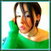 cyri userpic