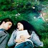 embracemyheart userpic