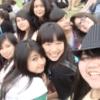 fatimaa_xo: benchgirls