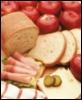 eco_food userpic