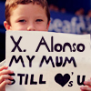 still loves you
