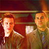 Castle || Esposito and Ryan || Partners