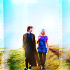 nightfog: Doctor Who - 10&Rose