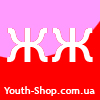 youth_shop userpic