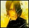 kurai_chan1991 userpic