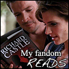 Icepixie: [Castle] My fandom reads