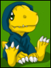 agumon_dragon userpic