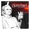 ruksugi: Smile