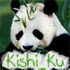 kishi_ku userpic