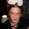 Frida Kahlo 6