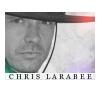 Carrie: Mag7: Chris Larabee