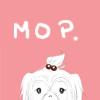 mop_chan userpic