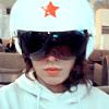 WooWoo Retard Helmet Ahoy