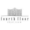 ffshowroom userpic