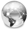 smart_business userpic