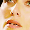 Cuddy - 6x04 - Close-up beautiful face